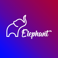 Convenzione con Elephant Music